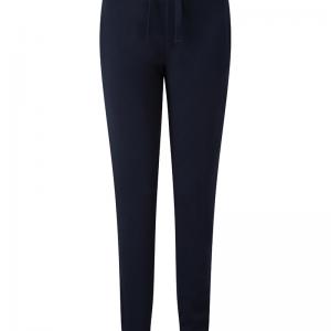 Pantalon de survêtement femme à personnaliser