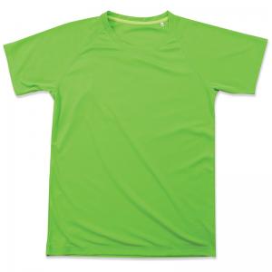 T-shirt respirant homme à personnaliser