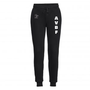 Pantalon de Survêtement personnalisé AVBF