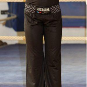 Pantalon de Boxe Française Héritage enfant