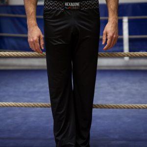 Pantalon de Boxe Française Héritage Homme